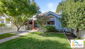 355 South 16th Street, San Jose, CA 95112
