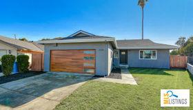 2129 Hoover Court, Santa Clara, CA 95051