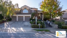 6566 Stonehill Drive, San Jose, CA 95120