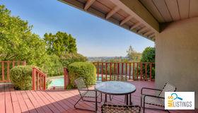 3 View Terrace, Millbrae, CA 94030
