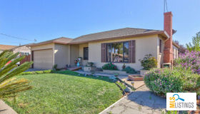 126 Afton Road, Salinas, CA 93905