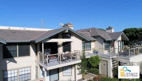 1724 Vista Del Sol, San Mateo, CA 94404