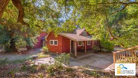 2860 Glen Canyon Road, Santa Cruz, CA 95060