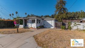 345 Goss Avenue, Santa Cruz, CA 95065
