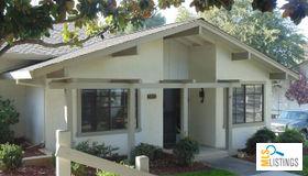 5551 Cribari Circle, San Jose, CA 95135