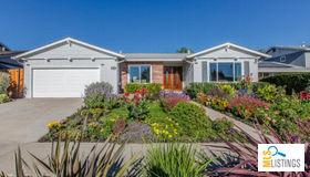 3746 Heppner Lane, San Jose, CA 95136