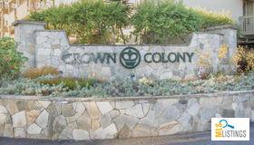 377 Mandarin Drive #105, Daly City, CA 94015