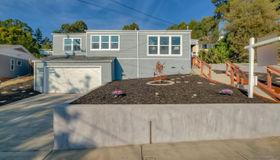 4649 Fieldbrook Road, Oakland, CA 94619