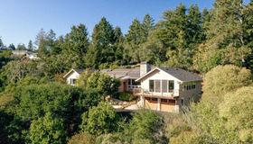 420 Oak Acres, Santa Cruz, CA 95060
