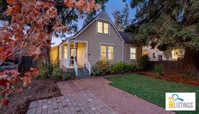 271 Addison Avenue, Palo Alto, CA 94301