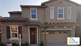 29733 Cantera Drive, Hayward, CA 94544