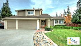3018 Brook Estates Court, San Jose, CA 95135