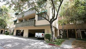 5590 Makati Circle, San Jose, CA 95123