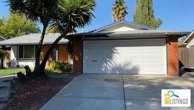 5856 Santa Teresa Boulevard, San Jose, CA 95123