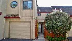 2745 Hampton Lane, Santa Cruz, CA 95065