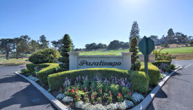 17 Eastridge Drive, Santa Cruz, CA 95060