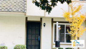 216 Fairway Glen Lane, San Jose, CA 95139