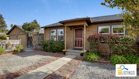 1470 Bulb Avenue, Santa Cruz, CA 95062