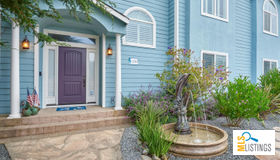 241 Cortez Avenue, Half Moon Bay, CA 94019