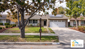 6117 Lean Avenue, San Jose, CA 95123