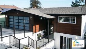 2109 Cipriani Boulevard, Belmont, CA 94002