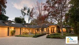 13651 Saratoga Sunnyvale Road, Saratoga, CA 95070