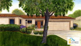 11052 Canyon Vista Drive, Cupertino, CA 95014