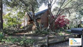 941 Menlo Oaks Drive, Menlo Park, CA 94025