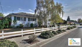 4292 Eggers Drive, Fremont, CA 94536