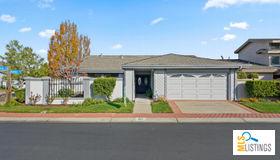 951 DE Soto Lane, Foster City, CA 94404
