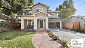 1004 Franquette Avenue, San Jose, CA 95125