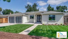 1135 Bucknam Avenue, Campbell, CA 95008