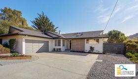 155 Starlite Drive, San Mateo, CA 94402
