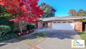 330 Lennox Avenue, Menlo Park, CA 94025