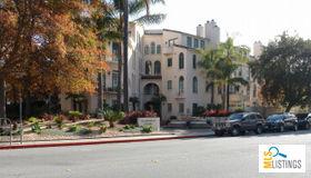 111 West 3rd Avenue #108, San Mateo, CA 94402
