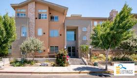 5100 El Camino Real #102, Los Altos, CA 94022