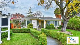 15648 Linda Avenue, Los Gatos, CA 95032