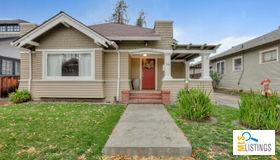 350 South 12th Street, San Jose, CA 95112