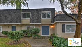 207 Fairway Glen Lane, San Jose, CA 95139