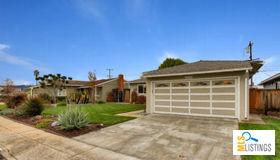 2232 Bermuda Drive, San Mateo, CA 94403