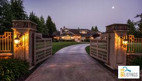 14265 Bowden Court, Morgan Hill, CA 95037