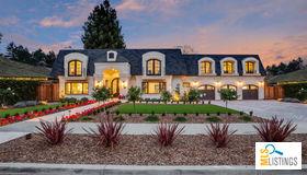 1848 Booksin Avenue, San Jose, CA 95125