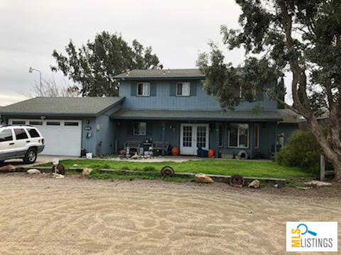 101 12th Street, Greenfield, CA 93927 is now new to the market!