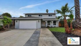 1026 Redmond Avenue, San Jose, CA 95120