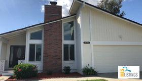 16785 Ranger Court, Morgan Hill, CA 95037
