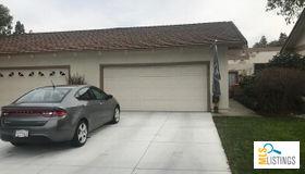 6250 Blauer Lane, San Jose, CA 95135