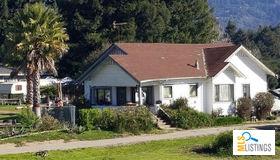37 Paulsen Road, Watsonville, CA 95076
