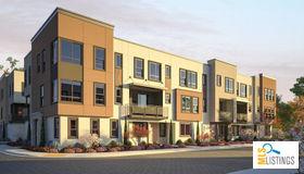 25389 Parklane Drive, Hayward, CA 94544