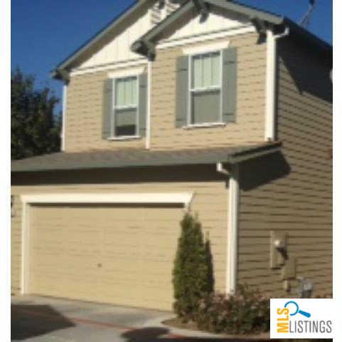 Another Property Sold - 592 Gabilan Place, Soledad, CA 93960