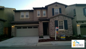 29725 Cantera Drive, Hayward, CA 94544